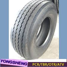 China Radial Truck Tire 385/65r22.5 Heavy Truck Tyre For Sale ... Tire Setup Opinions Yamaha Rhino Forum Forumsnet 19972016 F150 33 Offroad Tires Atlanta Motorama To Reunite 12 Generations Of Bigfoot Mons Rack Buying Wheels Where Do You Start Kal 52018 Used 2017 Ram 1500 Slt Big Horn Truck For Sale In Ami Fl 86251 Michelin Defender Ltx Ms Review Autoguidecom News Home Top 5 Musthave Offroad The Street The Tireseasy Blog Norcal Motor Company Diesel Trucks Auburn Sacramento Crossfit Technique Youtube