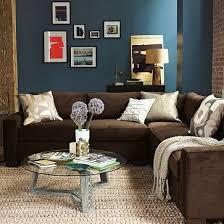 17 best paint colors images on pinterest colors beige color