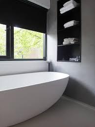 pin by fanni tana on tubs bathroom design bathroom layout