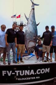 Wicked Tuna Boat Sinks by 257 Best Wicked Tuna Boats Images On Pinterest Wicked Tuna And