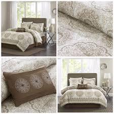 Bedroom Wayfair Bedding
