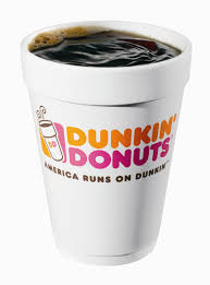 Dunkin Donuts Pumpkin Cold Brew by Dunkin Donuts Coffee Pure Happiness Best Coffee Me The