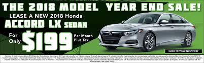 2017-2018 Honda New & Used Car Dealer - Houston, Sugar Land & Katy ... Craigslist Dallas Fort Worth Cars Trucks By Owner Best Car Janda Hurricane Harvey Ravaged Cars And Trucks Bad For Drivers Good Texan Gmc Buick For Sale In Humble Near Houston Cruise Bombshells Meet Car Buyer Wins Odometer Tampering Case Against Dealer Tyler Tx Image Truck Kusaboshicom Deals From Craigslist 72018 Honda New Used Dealer Sugar Land Katy Atlanta By News Of Release Preowned Vehicles Baytown Tx