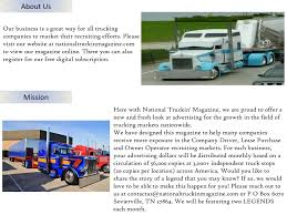 Trucking Companies Online Freymiller Inc A Leading Trucking Company Specializing In Selfdriving Trucks Are Going To Hit Us Like A Humandriven Truck 15 Best Pinterest Boards Of All Time About What Is The Oreilly Transport Ireland Haulage And Logistic Company Based Eawest Express Over The Road Drivers Atlanta Ga Trucking Companies Struggling Attract Brig Amss On Twitter Please Share As Much Possible We Love Our Why Should You Associate With Any Bigger By Nitish Follow Cdl School Cr England Mlt Llc Mt Pleasant Mi Survey Regional Fleets Still Slow Adopt Elds Freight Kinds Commercial Insurance National Ipdent Truckers