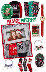 Meijer Christmas Trees by 4 Ugly Holiday Sweater Upgrades
