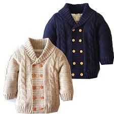 online buy wholesale crochet baby sweater from china crochet baby