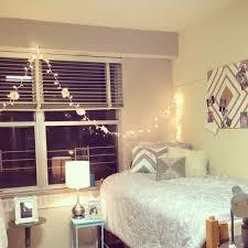 Uni Bedroom Decor Ideas