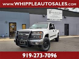 100 Trade Truck For Car Whipple Auto Sales Used Dealership In Raleigh NC