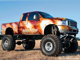 Big Ford Trucks Lifted - Google Search | Ford Trucks Only ... Allnew 2019 Ram 1500 More Space Storage Technology Big Foot 4x4 Monster Truck 2 Madwhips Enterprise Car Sales Certified Used Cars Trucks Suvs For Sale Retro Big 10 Chevy Option Offered On 2018 Silverado Medium Duty Chevrolet First Drive Review The Peoples Green 4 Door Truck Mudding Youtube Lifted 2015 Dodge Horn 44 For 34853 2010 Peterbilt 337 Dump 110 Rock Crew Cab 3s Blx Brushless Rtr Blue Ara102711 1980s 20 Top Upcoming Ford Mud New Big Lifted Ford Trucks Wallpaper