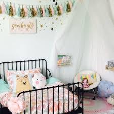 Victoria Secret Pink Bedding Queen by Furniture Marvelous Pink Bedding Sets Victoria U0027s Secret Blush