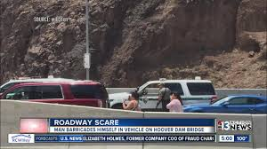 Henderson Man Named In Barricade Incident On Hoover Dam Bridge ... Why Dont Ups Drivers Turn Left Quartz Pickup Truck Delivery Jobs Awesome Armored Driver Salary Enthill Used Police Trucks Best Resource Sal Golf Silver Description Resume Drivers Trucking For Veterans Gi Brinks Car Peds Players Gta5modscom Escape Attempt Can Be Used As Evidence Of Guilt Judge Says In Case Truck That Allows Police To Shoot Pper Spray While Driving Privately Owned Armored Trucks Raise Eyebrows After Dallas Raleigh Nc 48 Million In Gold Stolen From North Carolina I Saw Someone Filling Up An Vehicle At The Gas Station Dicated Cdla Job Home Time 193 With