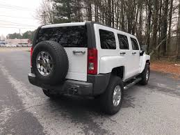 USA Express Auto Sales | Buy, Sell & Trade – (770) 995-5656 ... Hummer H3 Questions Hummer H3 Cargurus 2007 Hummer Suv Sport Utility For Sale In Austin Tx B167928 H3t For Qatar Living Car Modification Pickup Machines Wheels Pinterest Vehicle 2006 Pewter 4x4 Used Concepts Envision Auto Calgary Highline Luxury Sports Cars 2010 Review Ratings Specs Prices And Photos The 2009 Top Speed H3t Alpha Sale