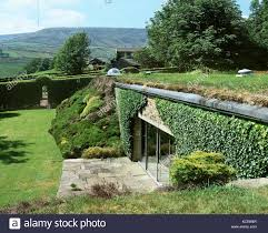 100 House Earth Stock Photos Stock Images Alamy