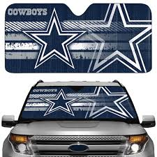 Dallas Cowboys Universal Auto Sun Shade Truck Accsories Dallas Texas Compare Cowboys Vs Houston Texans Etrailercom Dallas Cowboys Car Front Floor Mats Nfl Suv Rubber Non Slip Customer Profile John Deere Us New Pick Your Gear Automotive Whats Happening At The Pickup Guy Flags Size 90150 Cm Very Cool Flagin Flags Banners Twinfull Bedding Comforter Walmartcom Cowboy Jared Smith To Challenge Extreme Linex Impact Beach Bash Home Facebook 1970s Tonka With Figure Fan Van Metal Brand Official