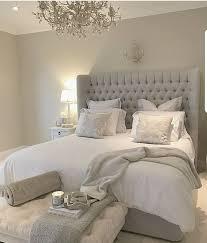 la chambre est l espace le plus personnel de la maison