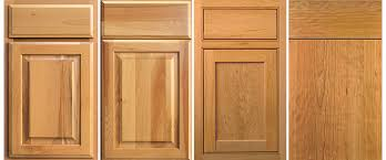 Huntwood Cabinets Red Deer by Product Choices Red Deer Cabinet Showroom