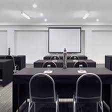 Ecf Help Desk Central District by Book Rendezvous Hotel Perth Central In Perth Hotels Com