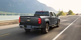 2019 Colorado: Mid-Size Truck - Diesel Truck 2019 Colorado Midsize Truck Diesel Chevy Silverado 4cylinder Heres Everything You Want To Know About 4 Reasons The Is Perfect Preowned Premier Trucks Vehicles For Sale Near Lumberton Truckville Americas Five Most Fuel Efficient Toyota Tacoma For Cars And Ventura Recyclercom 2002 Chevrolet S10 Pickup Four Cylinder Engine Automatic