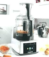 de cuisine vorwerk cuisine vorwerk moulinex companion cuisine appareil de cuisine