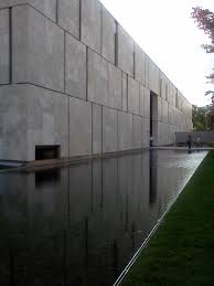The Barnes Foundation | Retail Fix Phillyfunguide The Barnes Foundation City Magazine Antiques Visiting The Museum Art Collection With Kids Hilton Mom Pating Practice And A Critique 18 Months After Move This Pmieres Major New Picasso Exhibition In Plan Your Visit Behind Our Redesign For Rebranding Has A 25biiondollar Home Capvating Wooden Windows Nearout Glass On Light Cream Marble