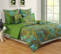 Ebay King Size Beds by Best 25 King Size Bed Sheets Ideas On Pinterest Queen Bed