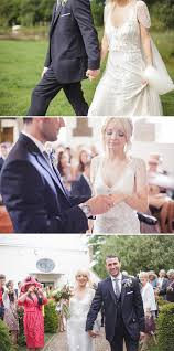 eden by jenny packham archives rock my wedding uk wedding blog