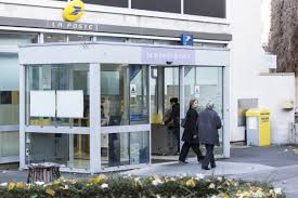 poste porte d italie des nouveaux horaires à la poste ville du kremlin bicêtre