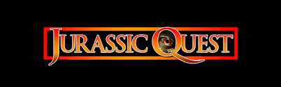 Events – NRG Park Jurassic Quest Tickets 2019 Event Details Announced At Dino Expo 20 Expo 200116 Couponstayoph Jurassic_quest Twitter Utah Lagoon Coupons Deals And Discounts Roblox Promo Codes Available Robux Generator June Deal Shen Yun Tickets Includes Savings On Exclusive Coupon For Dinosaur Experience In Ccinnati Show Candytopia Code Home Facebook Do I Get A Discount My Council Tax Newegg 10 Off Promo Code Blue Man Group Child Pricing For The Whole Family