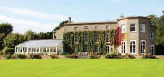 Book Pennard House, A Canvas And Stone Venue (Somerset) – HeadBox Wedding Venue In Somerset A Unique Country House Pennard Blog Kerry Bartlett Fine Art Photographer The Rockery Bath Hitchedcouk Jackie And Lee Day At Brympton Yeovil Magical Sequins Fairy Lights Barn Off The Beaten Track Tithe Barns Large Weddings Venues Bristol Dillington Gay Guide Feature Maunsel West Caters Devon