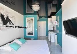 chambre dhote libertine hotel naturiste du cap d agde libertine property agde