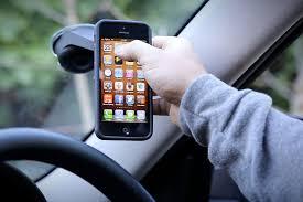 Car Kit iPhone 6 6S
