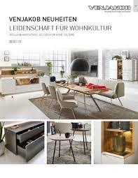 service kataloge venjakob möbel vorsprung durch design