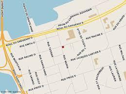 bureau pour passeport chicoutimi centre service canada et bureau de passeport