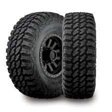 Used Off Road Tires In Houston, TX   Used Tires Houston   Pinterest ... Typical Buy A Food Truck Cheap Luxury Used Trucks For Sale Coloraceituna Craigslist Houston Cars And Images Inspirational For On In Ky Mini Affordable Japanese Carstrucksand Minibuses Durban South Near Me In Circville Ohio 56 Auto Sales Lifted 1999 Chevrolet Silverado 8995 San Leandro Honda Bay Area Oakland Hayward Extended Cab Took Years To Get Enterprise Under Salvage Sale Wrecked Auction Ice Cream Pages Man Uk Second Hand Commercial Lorry 10 Best Used Cars Less Than 100 Great Deals On Dependable