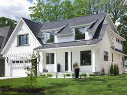 Tin Shed Highland Il by I Like The Dual Pitch Shed Dormers Urban Casual Refined Ideas
