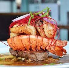 ier cuisine r ine aji 53 japanese cuisine home of the branch york