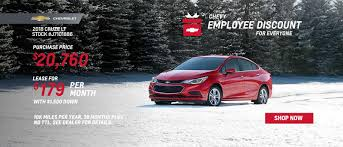 Gateway Chevrolet In Fargo, ND | Moorhead, MN & Wahpeton | North ...