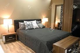 couleur chaude pour une chambre couleur chaude pour chambre couleur pour chambre york aixen