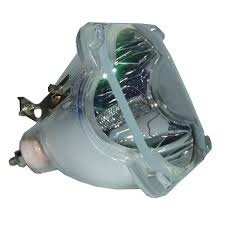 neolux 915b403001 replacement bulb for mitsubishi wd 82737 tv l