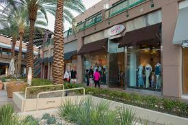 Desert: A Shopper's Paradise Happy Valley Towne Center Stores Made In The Shade Acme House Company Photos Of People Reading Annettebowercom Barnes And Noble Summer Reading Program 2017 Palm Desert Ca Lady Window Event Live Eugene Ray Architect Catalog To The Stars Cult Sun Nubians Astarea At Sky Crossing Plans Prices Avaability Online Bookstore Books Nook Ebooks Music Movies Toys