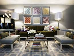 Formal Living Room Furniture Placement by Decorating Good Furniture Arrangement And Nice Symmetrical Balance
