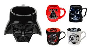 Darth Vader Pumpkin Carving Ideas by 17 Darth Vader Coffee Mug Gift Ideas From The Dark Side Homesthetics