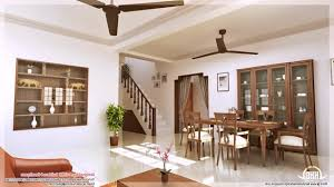 Dining Room Design Kerala Style Designs