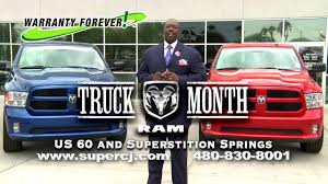 Truck Month In Mesa, AZ   Superstition Springs Chrysler Jeep Dodge ... New Ram 2500 Deals And Lease Offers Dodge Truck Leases 2017 Charger Month At Fields Chrysler Jeep 1500 Four What Ever Happened To The Affordable Pickup Feature Car Best 2018 31 Cool Dodge Truck Rebates Otoriyocecom 66 D100 Adrenaline Capsules Pinterest Mopar Larry H Miller Riverdale 2019 Refined Capability In A Fullsize Goanywhere Latest Ram 199 Per Month Lease 17 Sheboygan Ferman Cjd Tampa Fermancjdtampa Twitter The Worlds Newest Photos Of Logo Ram Flickr Hive Mind