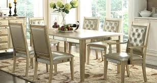 Small Dining Room Ideas 2017 Decorating In Formal