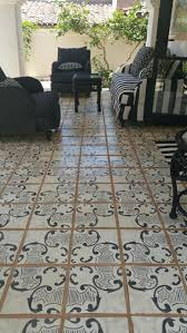 Antique Terra Cotta Tile Featured On The Diy Network Show I by 143 Best Hand Crafted Tiles Images On Pinterest Tiles