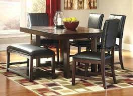 Solid Wood Dining Room Table Kitchen Furniture Kitchens Cheap Sets Under Picture Inspirations