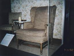 Archie Bunker Chair Quotes by All In The Family