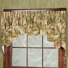 Waverly Kitchen Curtains And Valances by Living Room Curtains 108 Inches Long Waverly Kitchen Valances