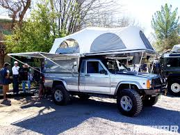Climbing : Wonderful Truck Bed Tents The Pub Cche Club Forums ... Kodiak Canvas Truck Tent Midsized 55 6 Bed Bedding Rightline Gear Campright Tents Free Shipping On Toyota Tacoma Blog New Models At Overland Equipment Tacoma Habitat Main Line Overland Pickup Topper Becomes Livable Ptop Habitat 2016 Ta A With R E Ez Up Topper Ingrated Of Toyota Napier Sportz Truck Bed Tent Review On A 2017 Long Youtube Options For Carrying Rtt In Bound Community Ultimate Roof Top Camping Cvt Diamondback Cover